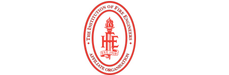 Institute Fire Engineers